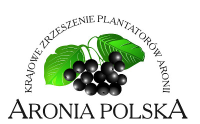 aronia polska, aronia, jagodnik.pl, ceny aroni, uprawa aroni