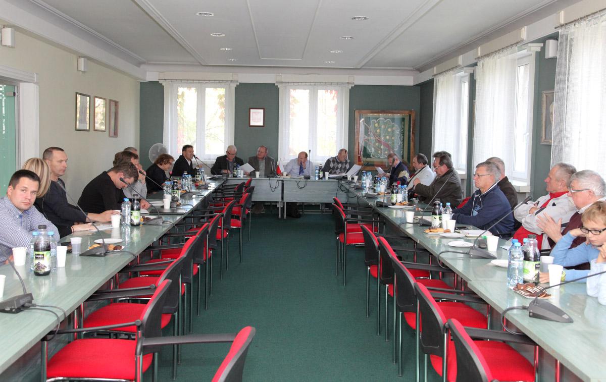 KSPCP, czarna porzeczka, Międzynarodowa Konferencja Porzeczkowa