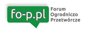 aktualności, Polska, Forum-Ogrodniczo-Przetwórcze, TRSK, KZGPOiW