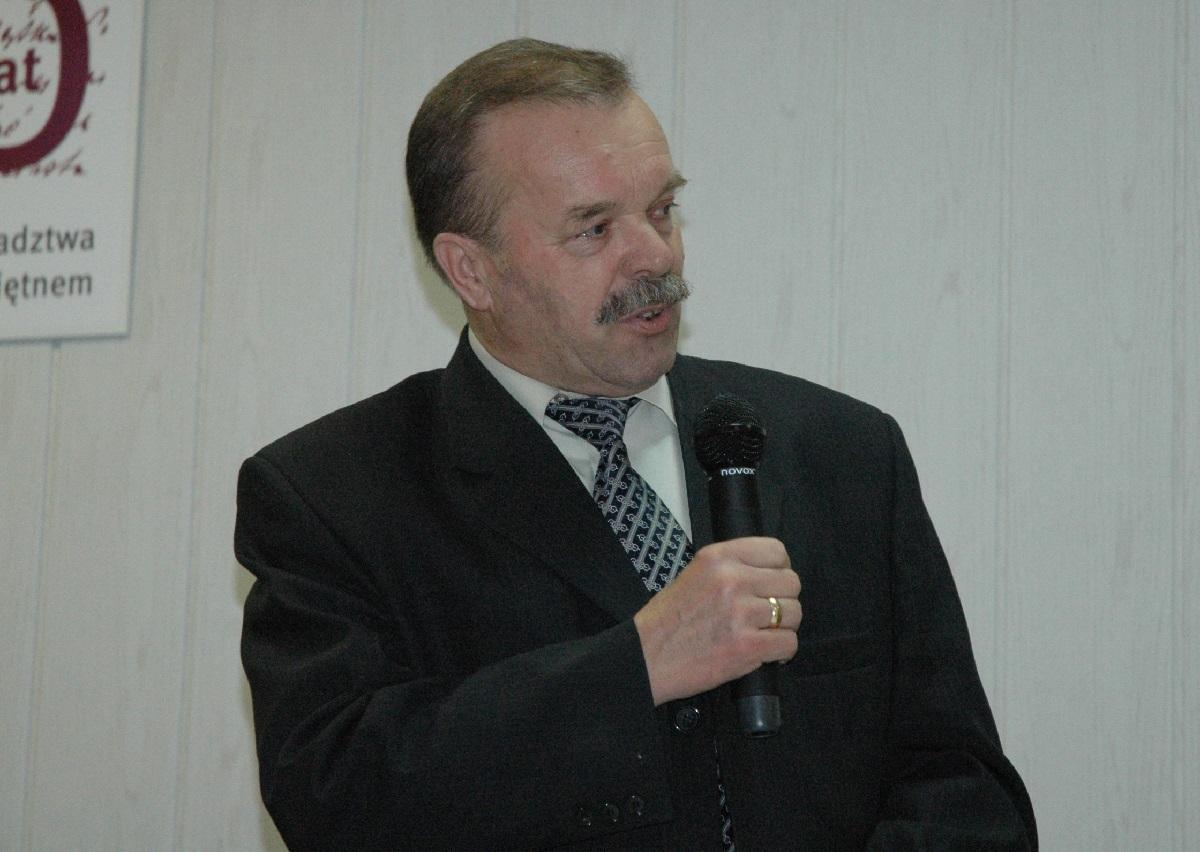 Ryszard Gortat, jagodnik.pl, pracownicy z Ukrainy zatrudnię
