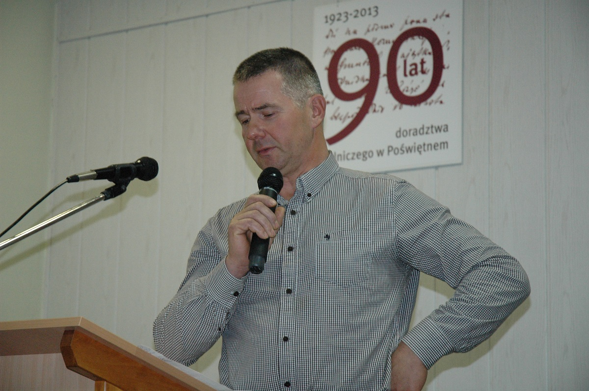 krzysztof nowicki, jagodnik.pl, pracownicy z Ukrainy zatrudnię,