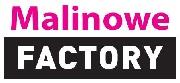 malinowe factory