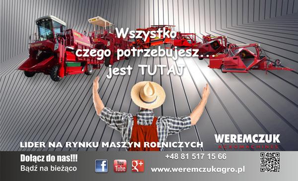 weremczuk_maj