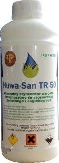 Huwa San