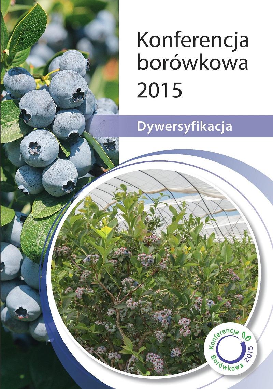 konferencja_borowkowa_okladka