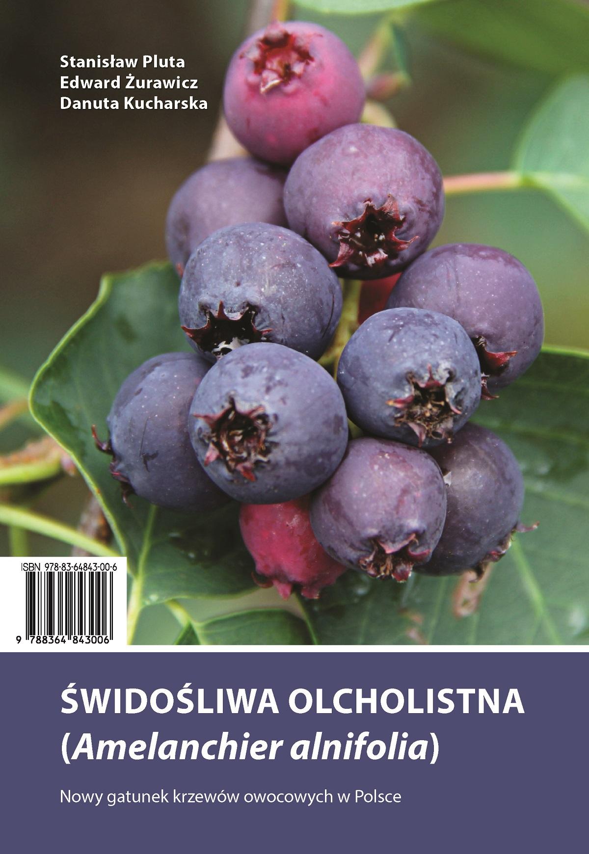 swidosliwa_jagodnik