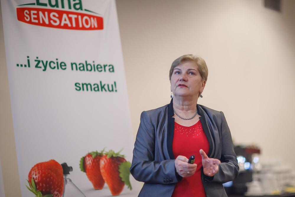 prof. dr. hab. Barbara Łabanowska