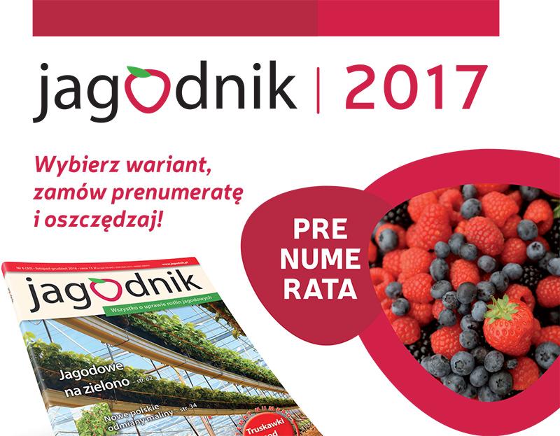 Jagodnik_prenumerata_DRUK_161118_1