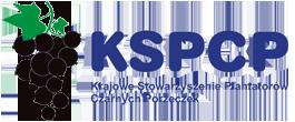 kspcp