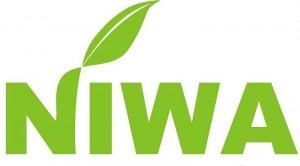 niwa_logo_1