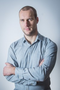 Mateusz Pilch, Berry Group