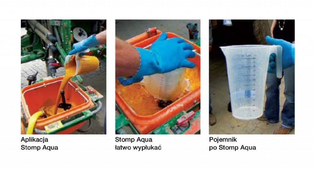 Stomp Aqua ulotka 2016-page-003