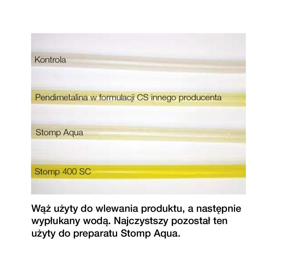 Stomp Aqua ulotka 2016-page-003 (2)