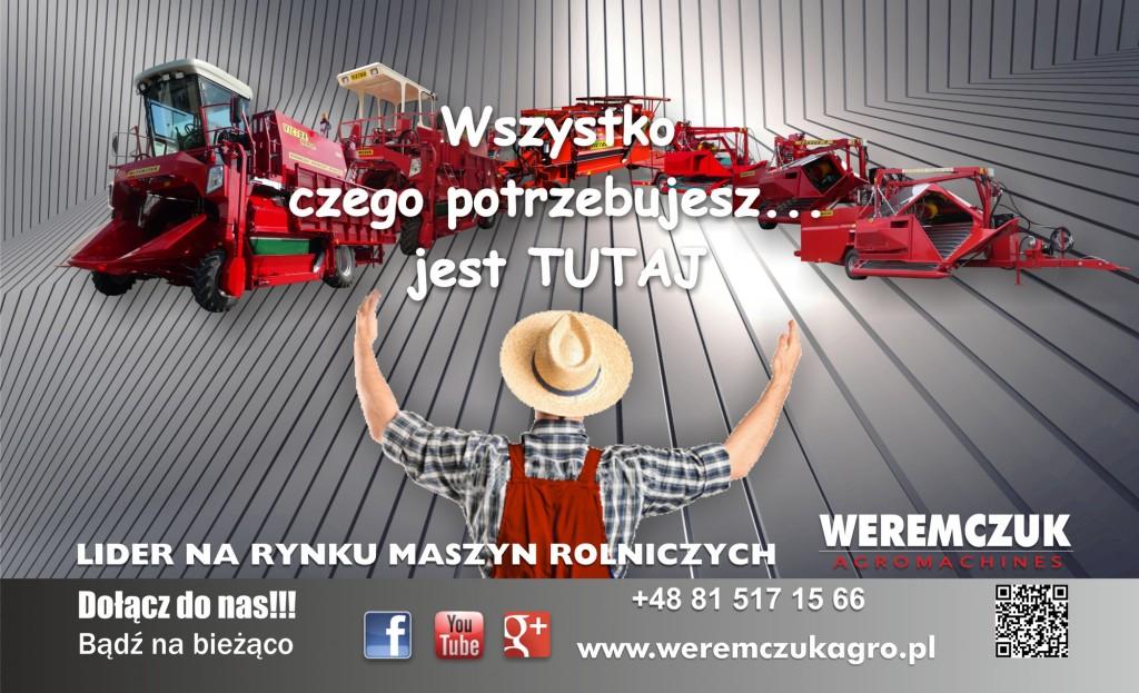 weremczuk_ kombajny do owoców MAJ