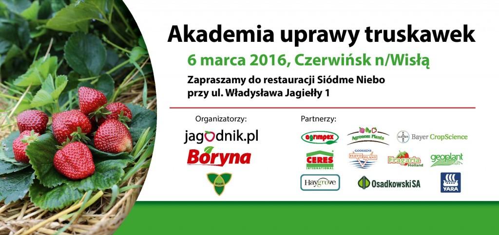 zaproszenie_czerwinsk_2016_www-page-001