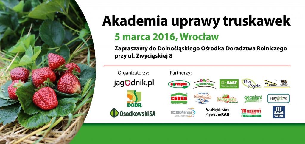 zaproszenie_wroclaw_2016_www-page-001