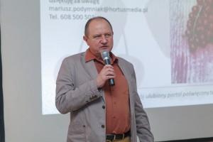 Wiesław Błocki