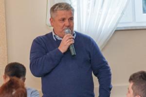 Dariusz Szymczak