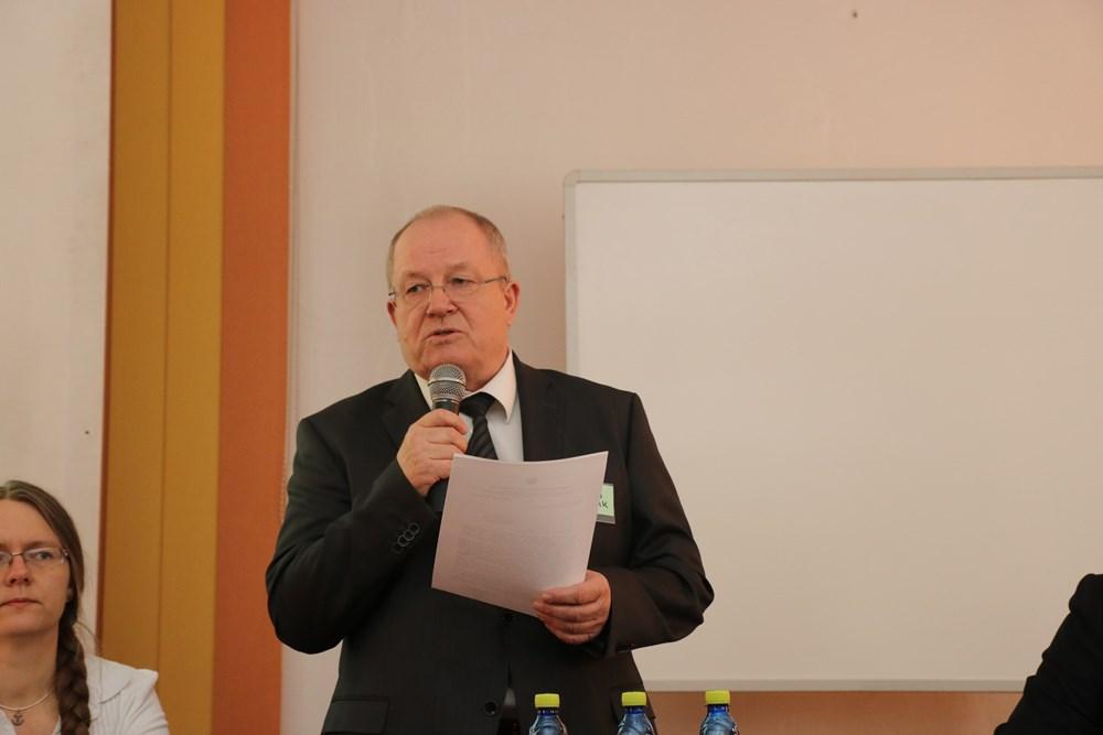 Andrzej Karolak