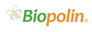 biopolin