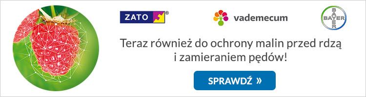 Bayer_Zato_750x200_2
