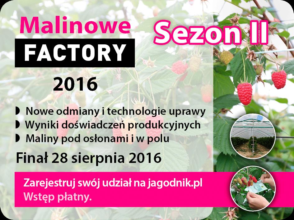 malinowe_factory_800_600_otwierajacy