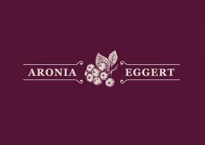 aronia_logo_krzywe_rewers