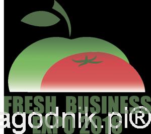 logo-freshbusiness2016 (2)