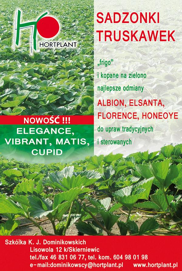 hortplant