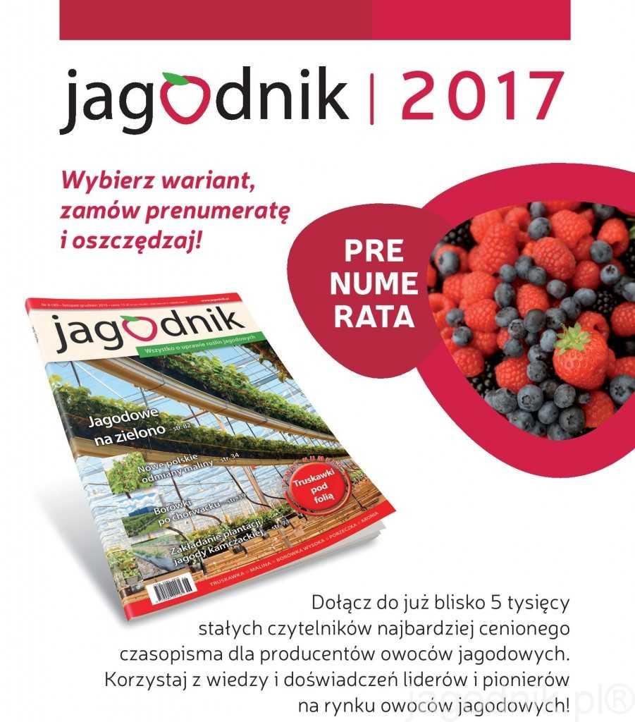 Jagodnik_prenumerata_2017