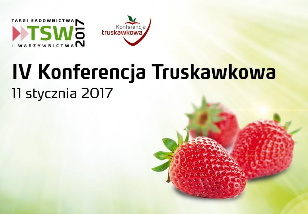 FB_konferencje_1