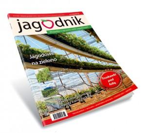 Jagodnik_okladka