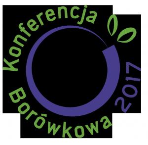 logo_KB_2017