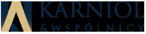 logo_karniol
